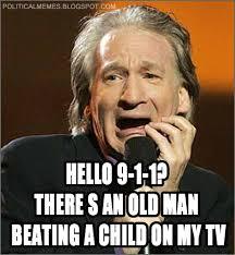 Ryan Memes - political memes bill maher biden vs ryan debate hello 911
