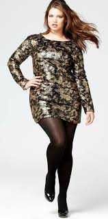 plus size nightclub dresses the do u0027s and don u0027ts