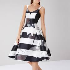 coast dresses dress sale dresses on sale coast sale coast stores limited