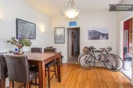 louer une chambre dans sa maison direction los angeles la maison de kurt cobain à louer sur airbnb