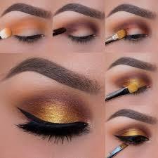 diy makeup ideas for fall the diy