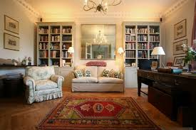 traditional home interiors living rooms home interior design contemporary modern traditional