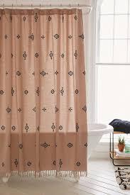 bathroom innaren shower curtain white 180x180 cm ikea shower