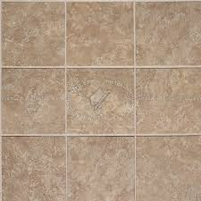 beige tile bathroom ideas download brown tile texture gen4congress com