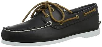 timberland men u0027s boat shoes sale timberland men u0027s boat shoes