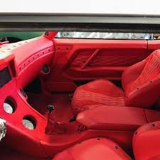 Car Upholstery Installation 213 Best Upholstery Images On Pinterest Car Interiors Car And