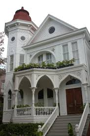 54 best galveston historic homes images on pinterest galveston