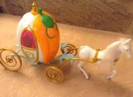 cinderella pumpkin carriage disney princess cinderella pumpkin carriage and