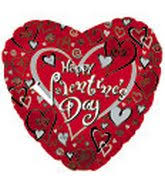 valentines day balloons wholesale wholesale balloons at discount prices
