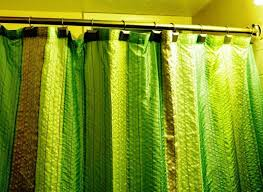 Kitchen Curtains At Target by Kitchen Curtains Sets Kitchen Curtains Sets Chf Industries Grace