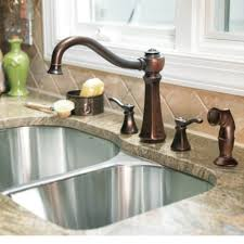 moen vestige kitchen faucet m7068 vestige two handle kitchen faucet chrome at