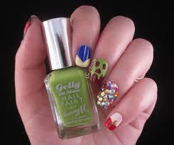 snow white nails snow white nails snow white nails