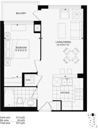 floor plans toronto 16 yonge condos for sale center condos condos in toronto