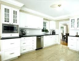 decorative molding kitchen cabinets decorative molding kitchen cabinets decorative molding kitchen