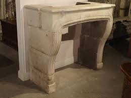 french mantels fireplace accessories le louvre antiques