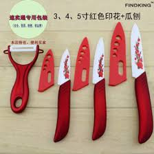 discount kitchen knives direct 2017 kitchen knives direct on