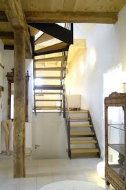treppen dortmund treppen modern treppen dortmund k r treppen