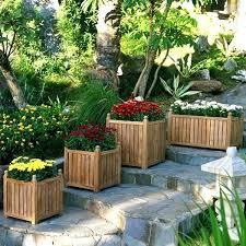 Small Outdoor Garden Ideas Backyard Easy Landscaping Ideas Astounding Landscaping Ideas On A