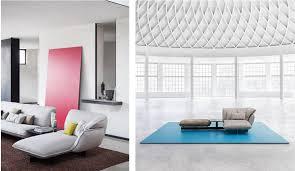 cassina non conformist beam sofa arkitektura assembly