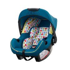 disney group 0 infant car seat monsters
