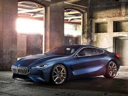 cars bmw 2017 bmw 8 series concept 2017 pictures information u0026 specs