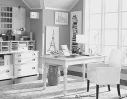 best home interior design software trakhtor com