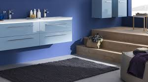 salle de bain avec meuble cuisine support vasque salle de bain bois