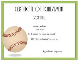 8 best slopitch images on pinterest coaching free printable and