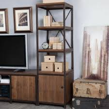 french rustic retro tv cabinet wood tv cabinet living room cabinet