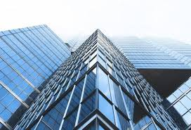 seattle commercial real estate news bisnow