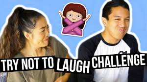 Challenge With Water Try Not To Laugh Challenge With Water