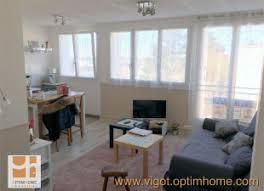 bureau logement tours location appartement tours 37 louer appartements à tours 37000