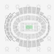 madison square garden tennis championship tennis seating charts