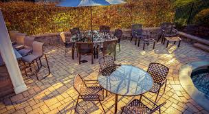 brown jordan patio furniture sale outdoor furniture repair criterion restoration and sales