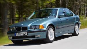 bmw e36 3 series driving all the bmw 3 series chapter 3 e36 1991 1998 top gear