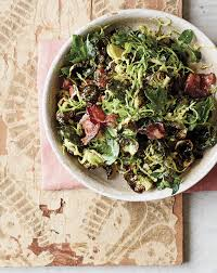 the home cook recipes to know by heart alex guarnaschelli