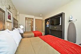 Comfort Inn Saugerties New York Area Ny Hotels Online Hotel Booking For Hotels In New