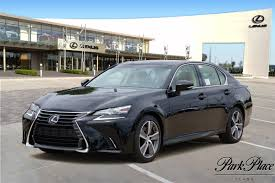 lexus gs 350 wheel lock key location 2017 obsidian lexus gs 350 3 5 l for sale park place