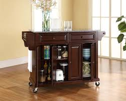 Island Cart Kitchen 49 Best Rta Kitchen Islands And Carts Images On Pinterest
