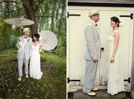 wedding dress garden party dalal s for a simple garden wedding will suit if your