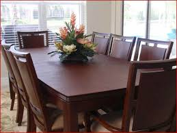 custom made dining room tables dining tables custom made table pads protective cover for dining