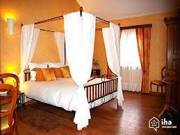 chambre d hote mittelwihr chambres d hôtes à beblenheim iha 15558