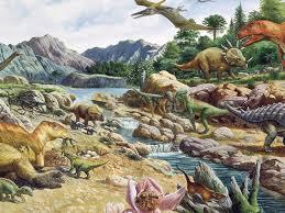 dinosaur hd wall mural 3d dinosaur hd wall mural 3d