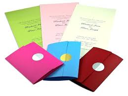when should wedding invitations be sent when wedding invitations should be sent array of seal send
