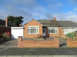 properties for sale in north shields preston village north