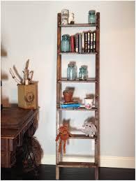 wooden ladder shelf furniture wooden ladder shelf ikea wooden