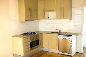 kitchen cabinet color ideas for small kitchens kitchen cabinet ideas for small kitchens kitchen designs for small