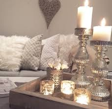 5 tips to decorating a coffee table city bungalow