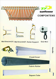 Awning Arms Awning Parts Awning Arms Awning Components Buy Awning Parts