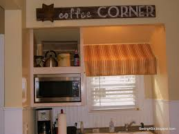 Dining Room Valances by Curtain Ideas For Square Windows Homeminimalis Com Curtains Idolza